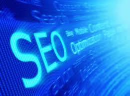 search engine optimization- seo san antonio