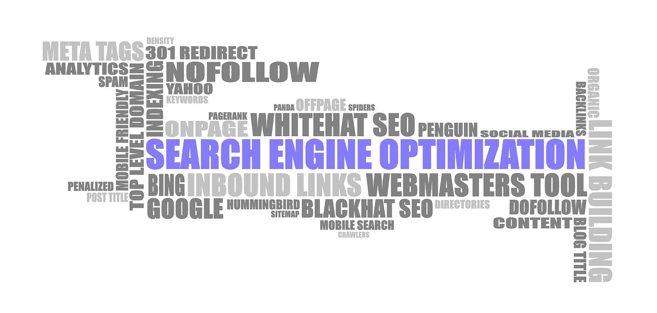 Local Search Engine Marketing Company Lincoln Ne